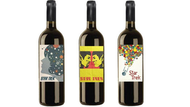 star-trek-wines_featured-image